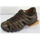 Leisure Shoes (MA91891402-M)