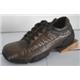 Leisure Shoes (ML91701511-J)