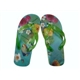 Beach Sandal / Slippers (FLK-0247)