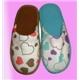 Slippers (07SNAJ01)