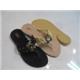 Indoor Slippers (09SN7133)