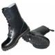 Combat Boot (BC1013)