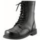 Combat Boot (BC1017)