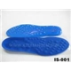 Gel Insole (IS-001)