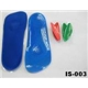 Gel Insole (IS-003)
