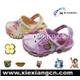 EVA Clogs (11)