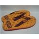EVA Slippers (GS-0302)