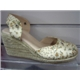 Fashion Lady Sandals (GS-73799)