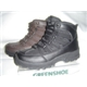 Snow Boot for Men's (GS-7007)