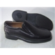 Man's Shoes, Leather Shoes (GS-109A)