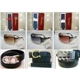 Wholesale Salvatore Ferragamo Shoes Ties