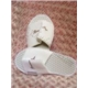 SPA Slipper, Massage Slipper (AMS-1)