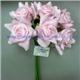 Artificial Flower (7)