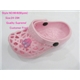 Children Slipper (WH928)