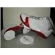 Sports Shoe (JD23-046)