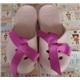Wholesale Crocs Shoes (CROCS SHOES-CROCS003-1)