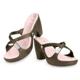 Wholesale Crocs Shoes (CROCS SHOES-Cyprus)