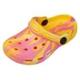 EVA Sandals (842)
