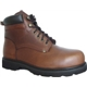 Safety Boot (SD115)
