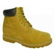 Safety Boot (SD031)