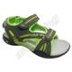 Beach Sandals (YB-07064)