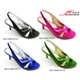 Ladies Shoes (BLHA-3635-013)
