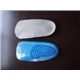 Arch Supports Insoles (BZH1001-2)