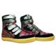 Fashion Men's Sport Shoes