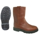 Safety Boot (FS1180)
