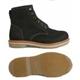 Safety Shoe (FS1191)