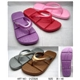 Women's EVA Slipper (21ZZ926)