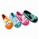 Children's Injection Shoes (YB0050)