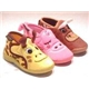 Childrens' Injection Shoes (YB004)