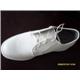 Police Shoe (AM01)