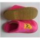 Indoor Slippers (HT-DS003)