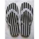 Massage Flip Flop Slipper (HT-ES066)