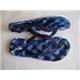 Massage Slippers (HT-ES067)