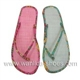 Mat Slippers (A23508)