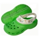 Beach Shoes / Clogs (SP-70)