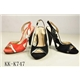 lady sandals