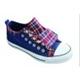 2011Casual Fashion Shoes