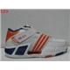 Sports Shoes (DCS-46697)