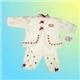 Baby Wear Three-pc Set