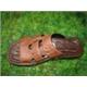 online slipper