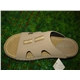 men slipper 3B