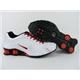 brand shoes,,shox r3 r4 r5,jordan shoes,,
