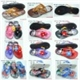 women's shoe,