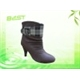 lady boots/women boots/fashion boots