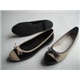 Womenshoes WX-1