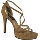 Tony Bowls Shoe